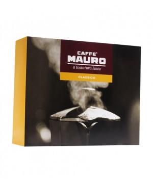 Caffè Mauro gusto classico